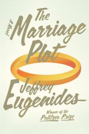marriageplot-1