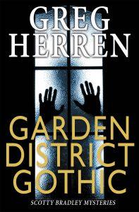 garden-district-gothic-small