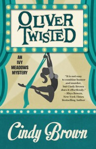 oliver-twisted-cover-front-final-copy