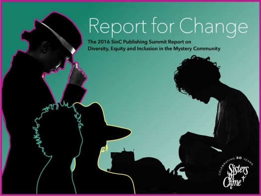 sinc-report-for-change-cover-webres