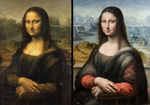 Imitation vs. Emulation