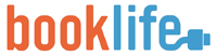 Review opportunities with BookLife