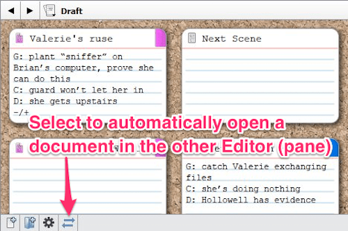 open in other editor button annotated (win)
