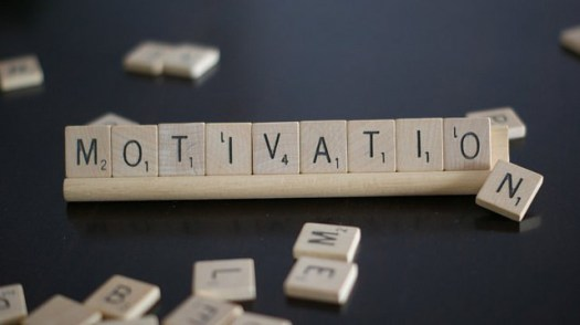 Motivate Yourself with Ten Tips on Self-Motivating Yourself