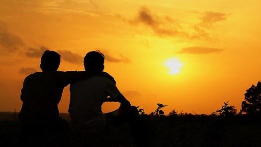 Friendship-by-Naveen-Kadam.jpg?resize=52
