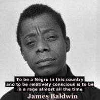 james-baldwin
