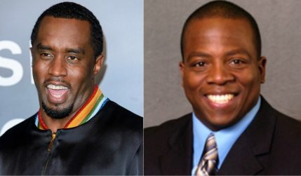diddy-henry-wofford-e1513789367548