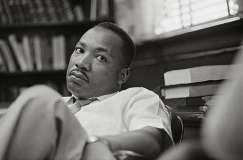 Martin-Luther-King-Jr-by-Marvin-Koner