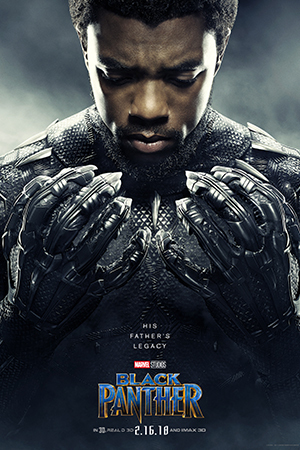 pt_blackpanther_characterposter_panther_123cbd2f