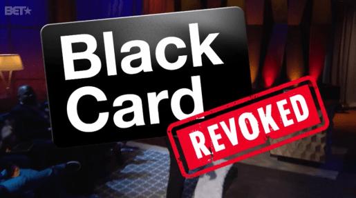 A Black Card.png