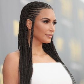 cornrows-braids-hairstyles-with-kim-kardashian-west-responds-to-the-backlash-over-her-glamour-10