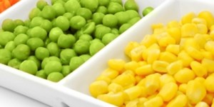 Frozen-Peas-and-Corn
