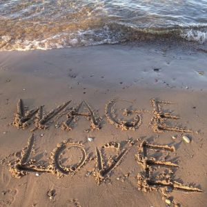 blog wage love