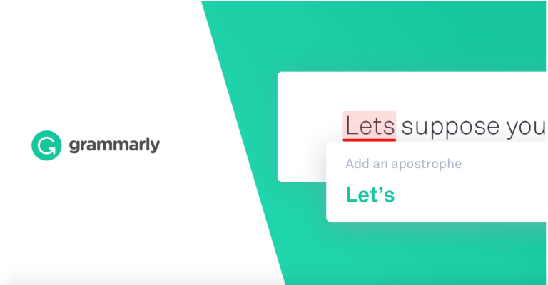 My Grammarly Review