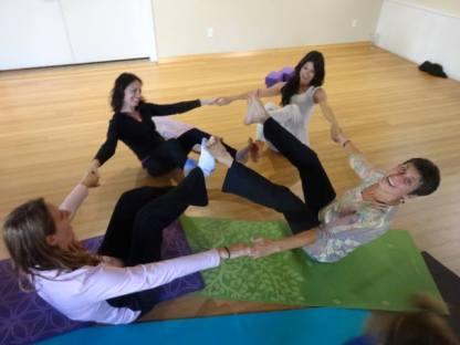 yogakids10