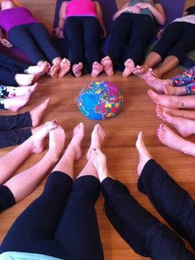 yogakids25