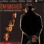 -Unforgiven-clint-eastwood-24780544-344-475