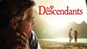 Descendants-1