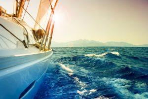 Nautica Script Review
