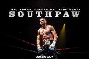 southpaw-script-analysis