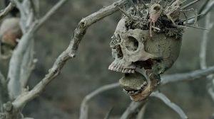 Bone-Tomahawk-Script-Review-2