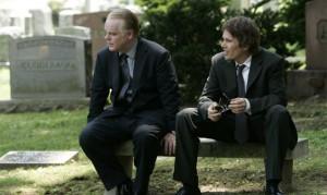 before-the-devil-knows-youre-dead-script-review