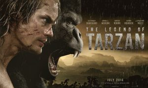 Legend-of-Tarzan-Script-Review