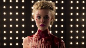 The-Neon-Demon-Script-Review