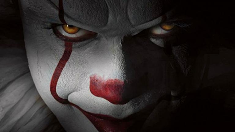 IT: Chapter 2 – Left with too many frustrating questions, not enough satisfied answers.