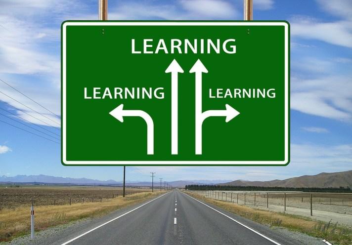 learn-64058_1280.jpg