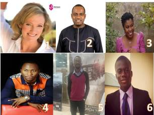 authors set to release their books in 2016 5