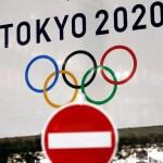 entenda-impacto-do-adiamento-da-olimpiada-e-o-que-pode-ocorrer-agora