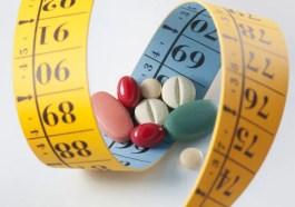 weight-loss-drug-belviq-recalled