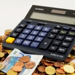 5 Tips to Lower your Monthly Living Costs in 2021
