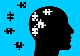 Tips to Help You Improve Your Memory