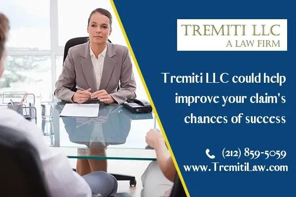 https://tremitilaw.com/