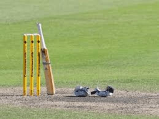 Cricket to resume in Guyana