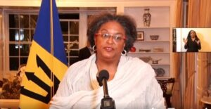 Barbados: COVID-19 45 New Cases and More Stringent Rules too!