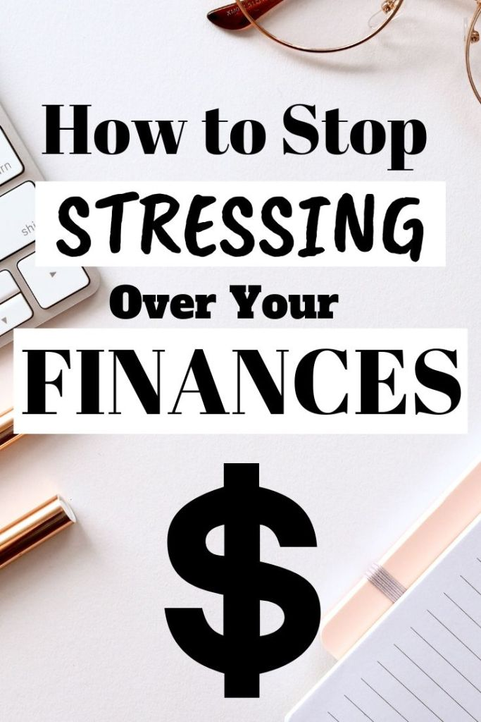 financially stress free / frugal living tips / money advice