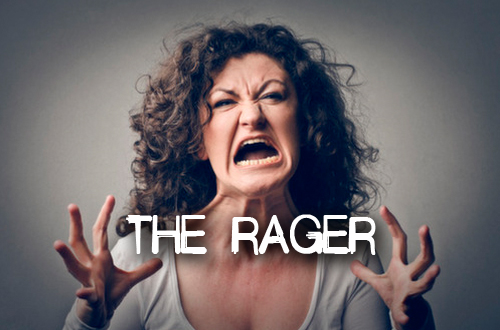 Annoying-Coworkers-The-Rager