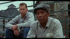 The-Shawshank-Redemption-the-shawshank-redemption-16632825-1600-900-1024x576