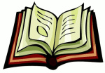 large_open_book