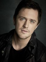 Pierce-Brown-Joan-Allen-Photo
