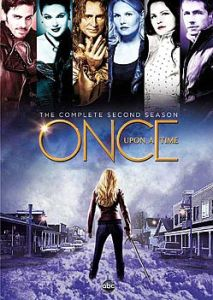 250px-OnceUponaTimeS2DVD