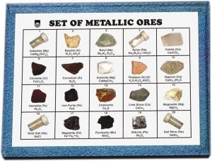 set-of-20-metallic-oreslic