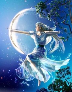 Artemis_Diana_Greek_Goddess_Art_03