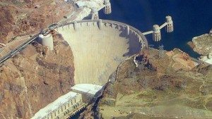 History_Kaiser_Builds_Hoover_Dam_and_Warships_45407_SF_HD_still_624x352