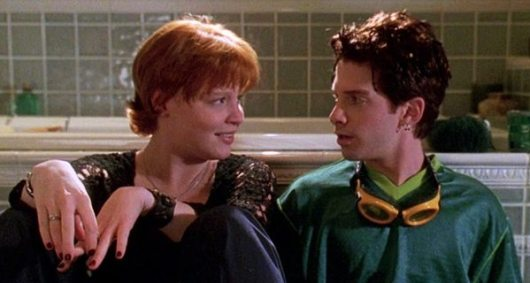 cant-hardly-wait-1998-locked-in-the-bathroom-lauren-ambrose-seth-green-review