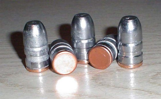 how-to-make-cast-lead-bullets.jpg (560×346)