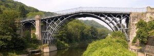 http://www.english-heritage.org.uk/content/images/property-defaultimage/iron_bridge_header.jpg